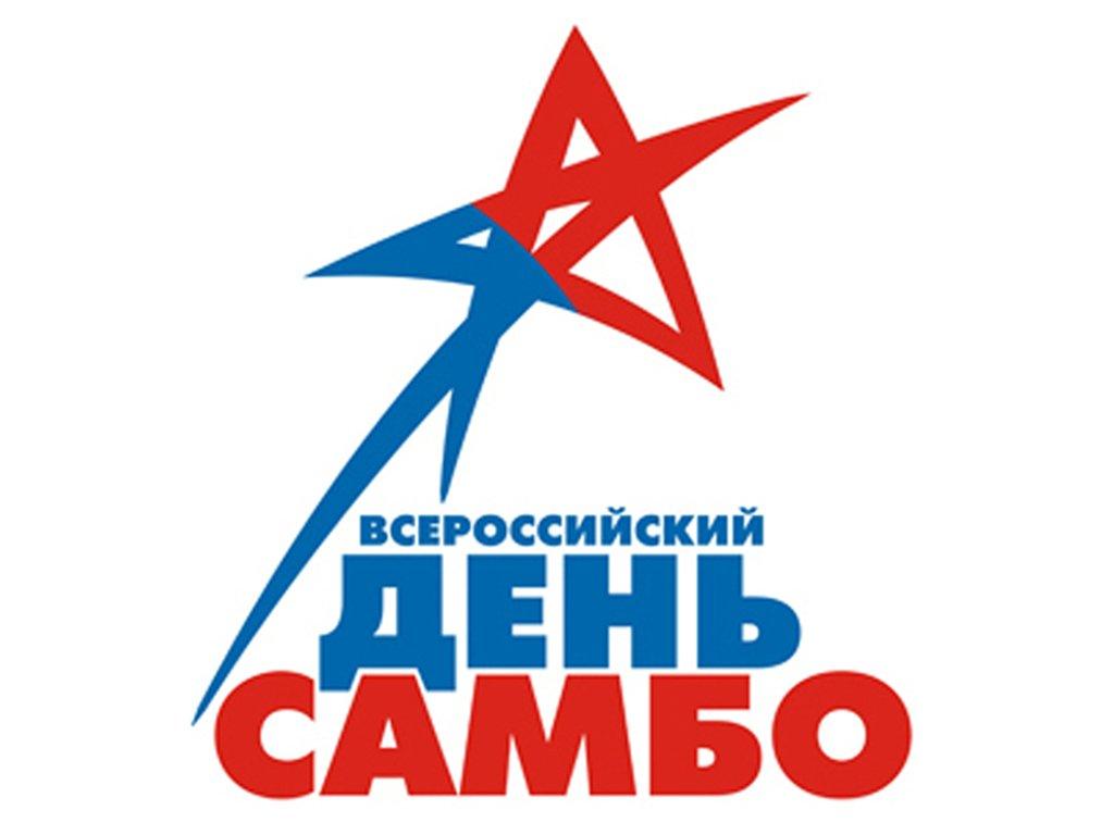 План проведения Всероссийского дня самбо