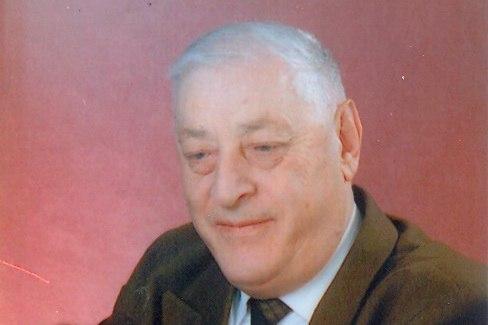 Мероприятия посвященные 85-летию Ю.Х.Калмыкова