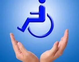 Информация о проведенных  мероприятиях в МКОУ «Гимназия №13», посвященных Международному дню инвалидов.