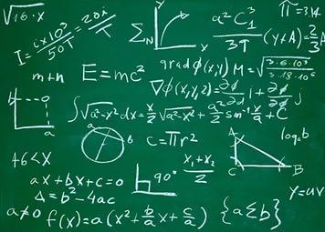 Городское заседание МО математиков в МКОУ «Гимназия №13»
