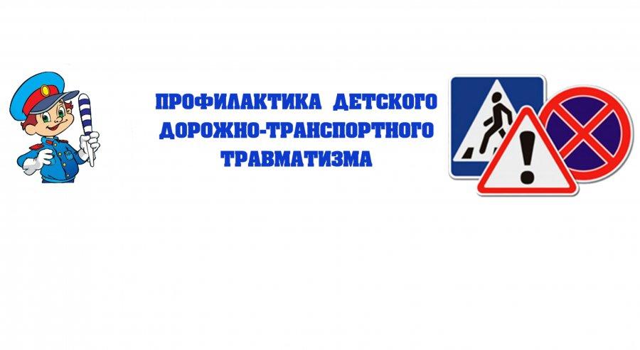 Профилактика по предупреждению детского дорожно- транспортного травматизма, а также воспитания законопослушных участников дорожного движения.