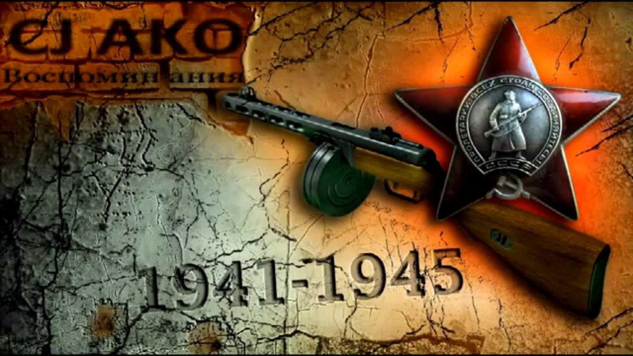 """Экскурсия для учащихся в МКОУ """"Гимназия №13"""""""